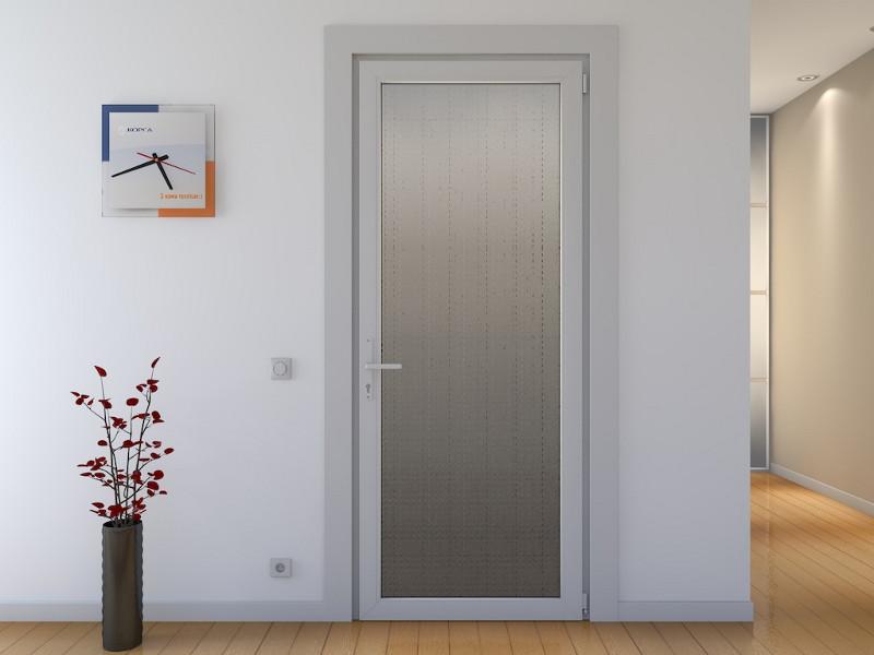 Элитарные межкомнатные двери