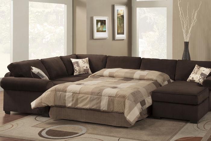 Мягкая мебель со склада по самым приятным ценам
