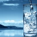 Доставка качественной воды в бутылях