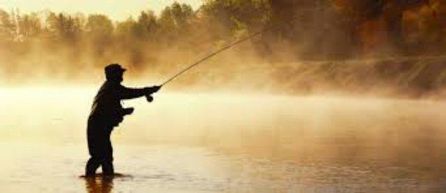 Что имеет значение в рыбалке