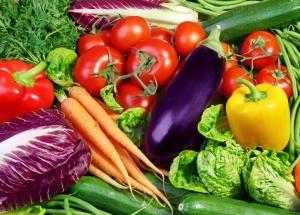 Ученые составили список овощей, вызывающих кариес