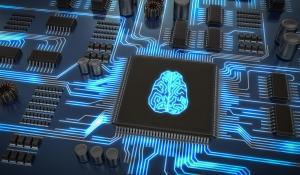 Илон Маск заявил об опасности искусственного интеллекта