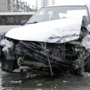 Два водителя без прав нашли друг друга в Мокроусовском районе