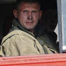 От 2 до 400 тысяч рублей: МЧС напомнило зуральцам о штрафах за нарушение правил пожарной безопасности