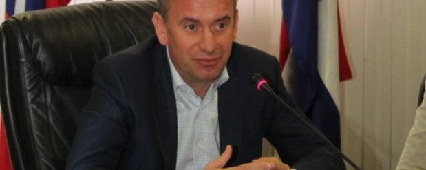 Богатейшим депутатом Самарской Губдумы является Андрей Мурзов