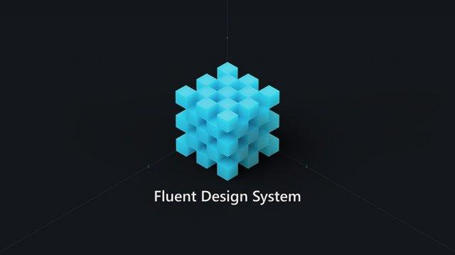 Microsoft даёт разработчикам доступ к Fluent Design для приложений Win32
