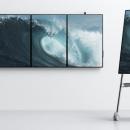 Анонсирован Surface Hub 2