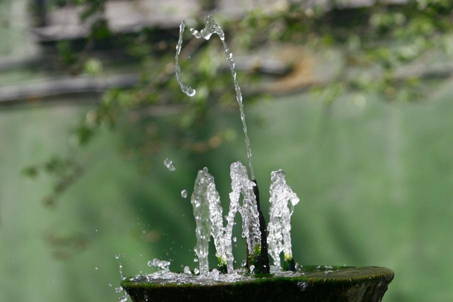 «Она с утра была очень зелёная»: детский садик в Шевелевке отпустил воспитанников по домам из-за воды