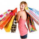 Оптовые закупки одежды из Турции