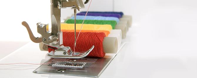Запасные части к швейному оборудованию по доступной цене