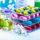 Ученные наложили табу на известные медикаменты более, чем для трети россиян