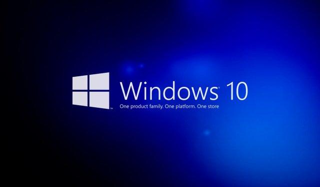 Windows 10 April 2018 Update отныне доступно всем