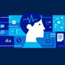 Искусственный интеллект отныне следит за процессом обновления Windows 10