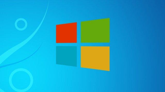 Windows 10 Build 17704 доступна для загрузки