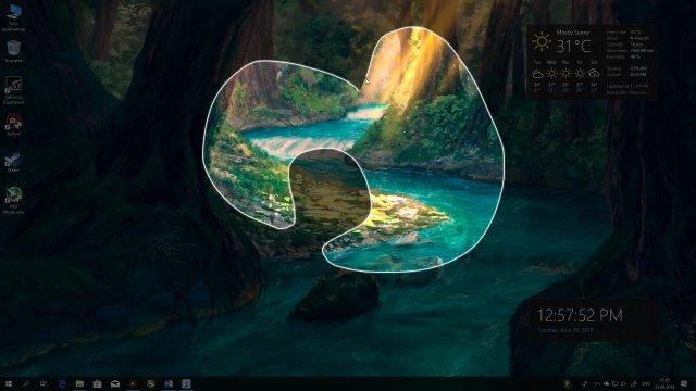 5 главных изменений Windows 10 Redstone 5
