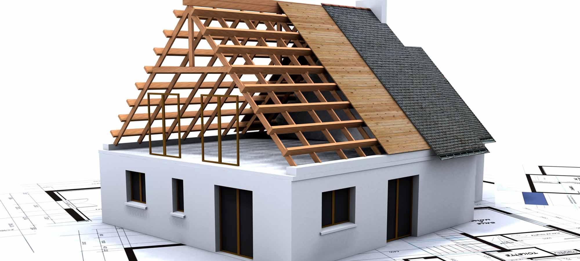 Производство оборудования для изготовления строительных материалов