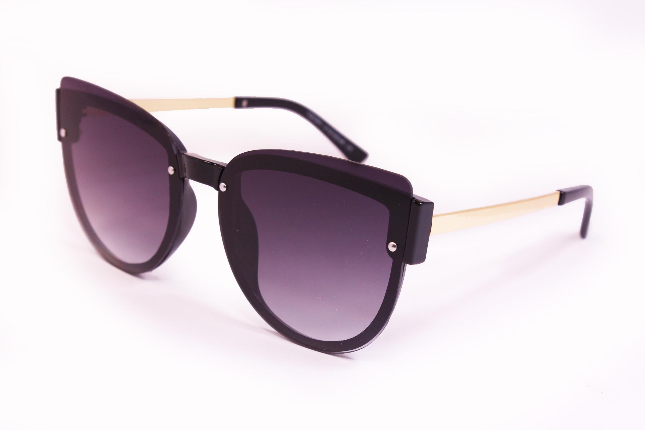 Купить недорого солнцезащитные очки