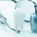 Современное оборудование для стоматологических клиник
