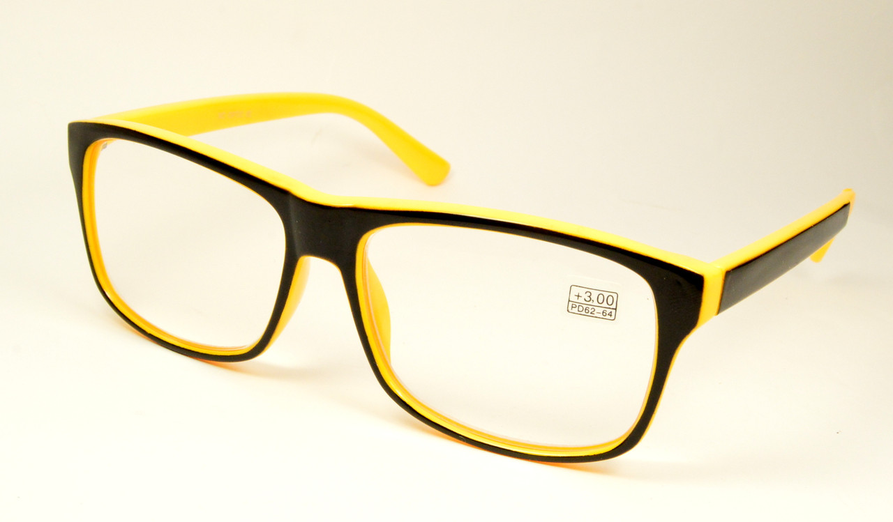 Где покупать очки оптом?