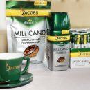 Где на Украине купить кофе Якобс оптом?