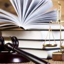 Адвокатская компания, которая способна предоставить вам профессиональные услуги