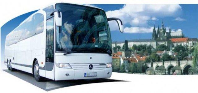 Преимущества автобусных перевозок и покупки билетов онлайн