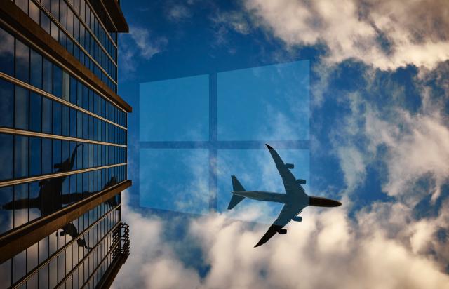 Windows 10 Build 17711 доступна для загрузки