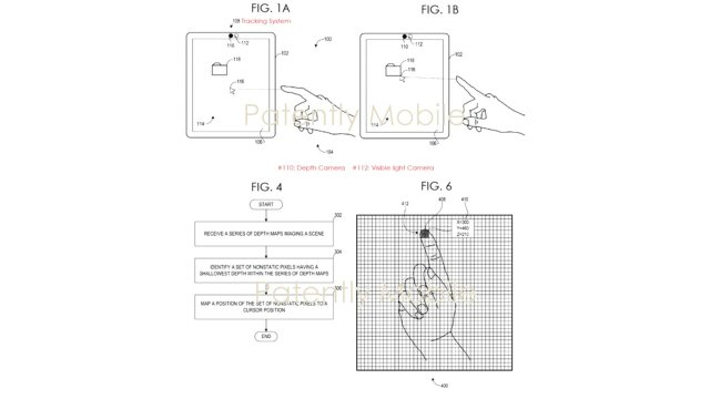 Новая система от Microsoft, Архитектура EDGE, Surface Andromeda – MSReview Дайджест #10