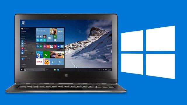 Windows 10 Build 18204 (17723) доступна для загрузки
