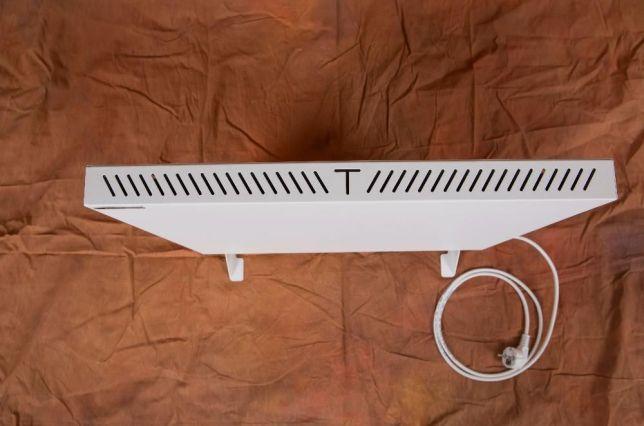 Компактные и оригинальные инфракрасные обогреватели Термоплаза