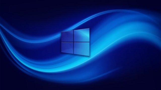 Windows 10 Build 17730 доступна для загрузки