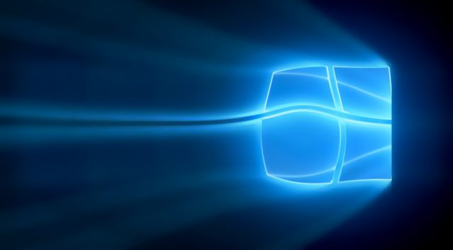 Microsoft внезапно выпустила сборку Windows 10 17738.1000 в Slow Ring