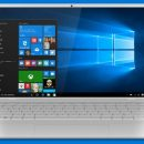 Windows 10 Build 18219 доступна для загрузки