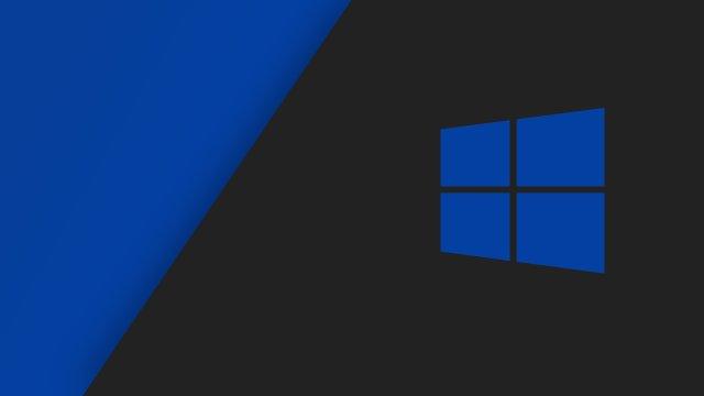 Главные новые функции и изменения Windows 10 Redstone 5
