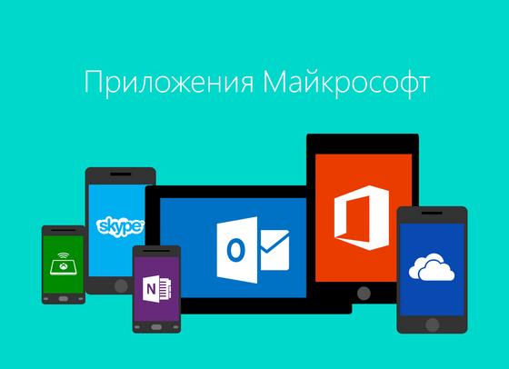 Немного про изменения в сервисах Microsoft (Skype, To-Do и Sway)
