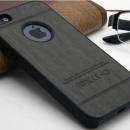Силиконовые и другие чехлы для iPhone SE