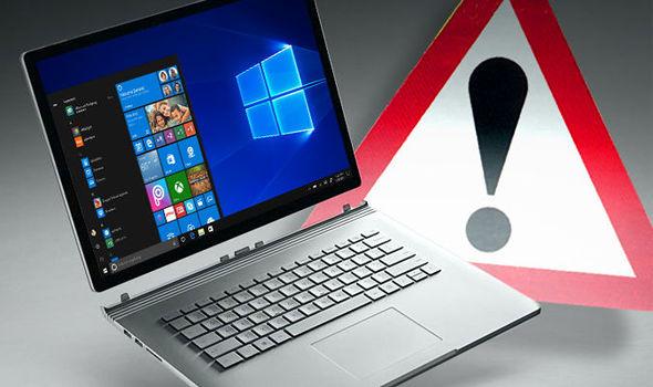 Windows 10 Build 17751 доступна для загрузки