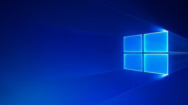 Windows 10 October 2018 Update – официальное название следующего крупного обновления Windows 10