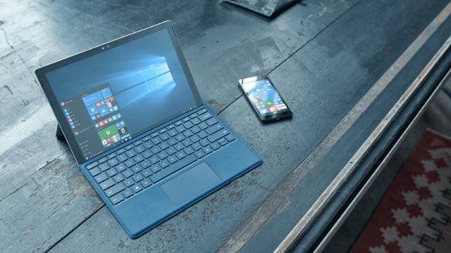 Windows 10 Build 18237 (19H1) доступна для загрузки