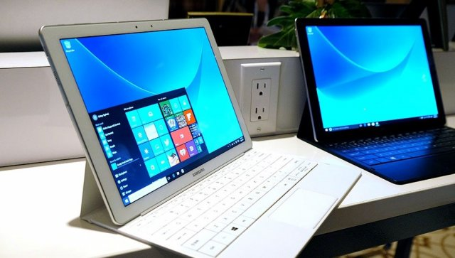 Windows 10 Build 17760 (RTM-Escrow) доступна для загрузки