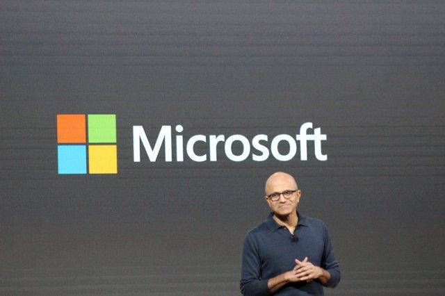 Microsoft снова реорганизует команду Windows после выпуска Redstone 5