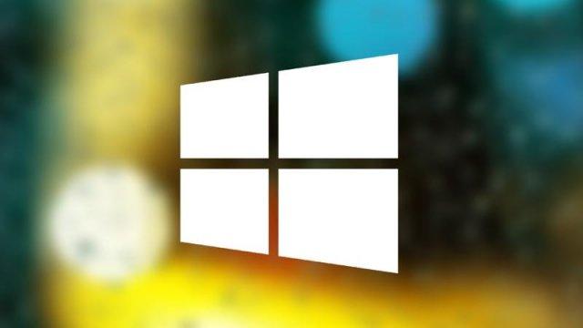 Windows 10 Build 17763 (RTM-Escrow) доступна для загрузки