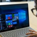 Системные требования Windows 10 слегка изменятся