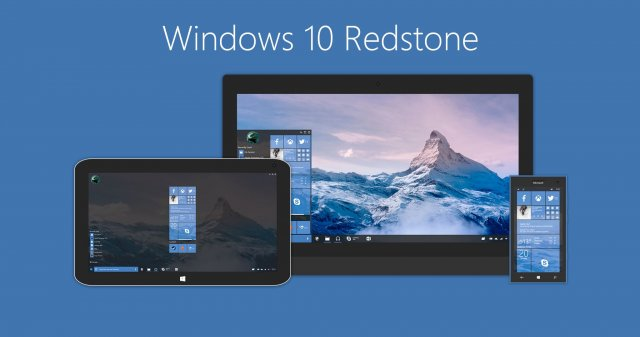 Windows 10 October 2018 Update все-таки подписана?