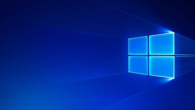 Windows 10 Build 18247 доступна для загрузки