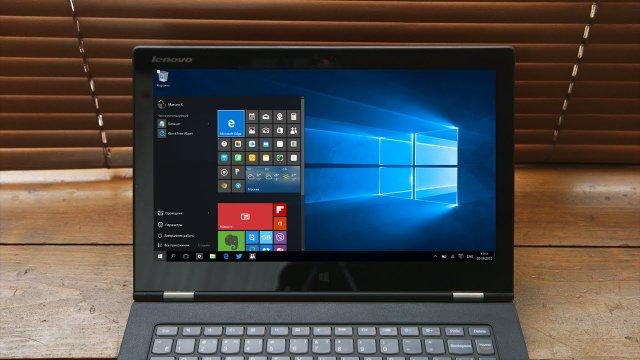 Windows 10 установлена на более 700 миллионов устройств… опять