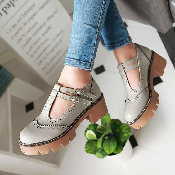 Качественная обувь в интернете и ее выбор