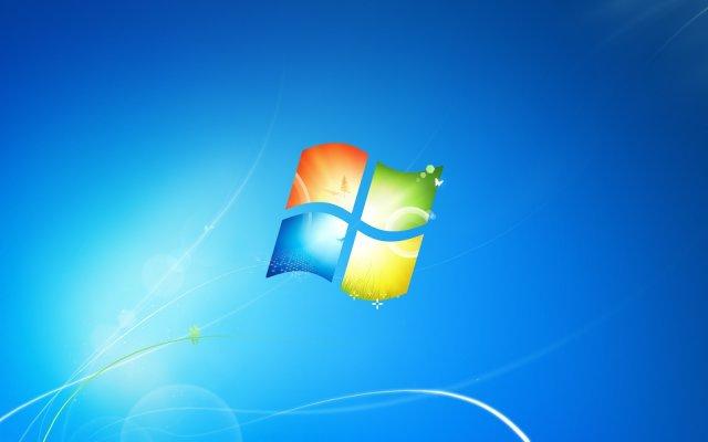 Microsoft готовит платные обновления для Windows 7