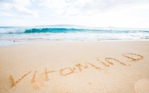 Прием витамина D не укрепляет кости - ученые
