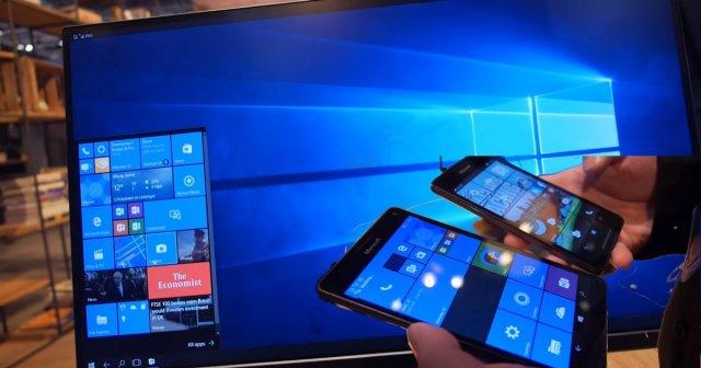 Проблемы с Интернетом и с приложениями Microsoft Store в Windows 10
